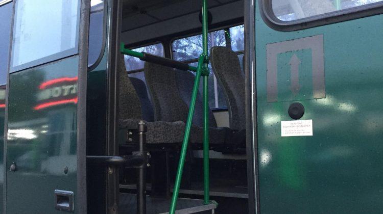 аренда автобуса по украине