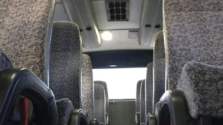аренда автобуса в киеве