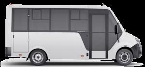 аренда микроавтобуса киев